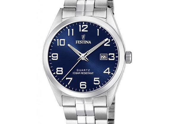 Montre Festina F20437/3