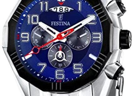 Montre Festina F16383/5