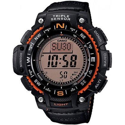 Montre Casio SGW-1000B-4AER