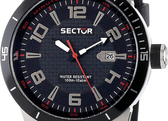 Montre Sector R3251575002