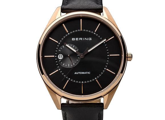 Montre Bering 16243-462