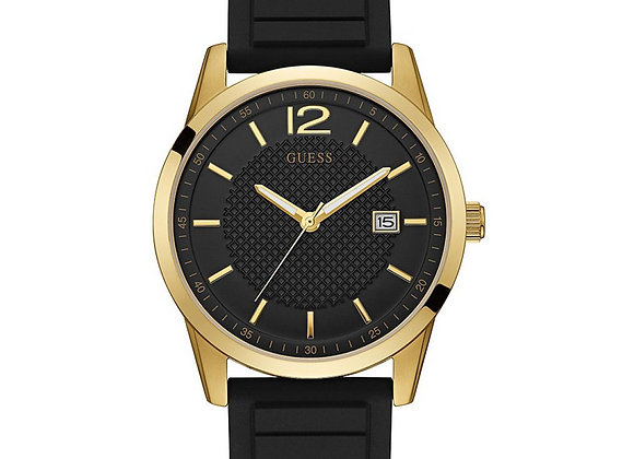 Montre Guess W0991G2