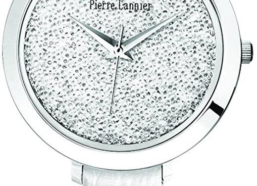 Montre Pierre Lannier 095M600