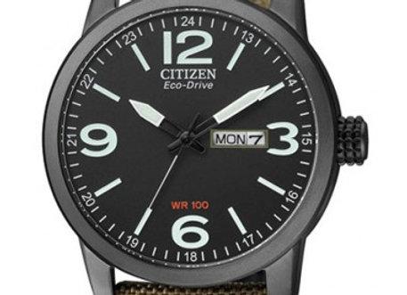 Montre Citizen BM8476-23E