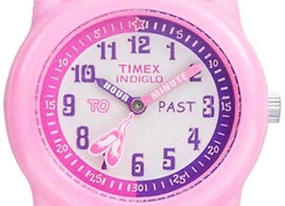 Montre Timex T7B1514E
