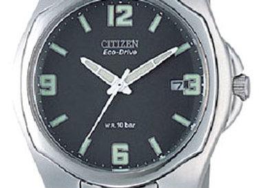 Montre Citizen BM1111-55F