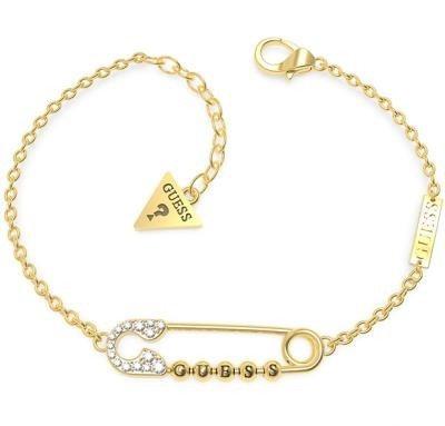 Bracelet Femme Guess - UBB20169-S
