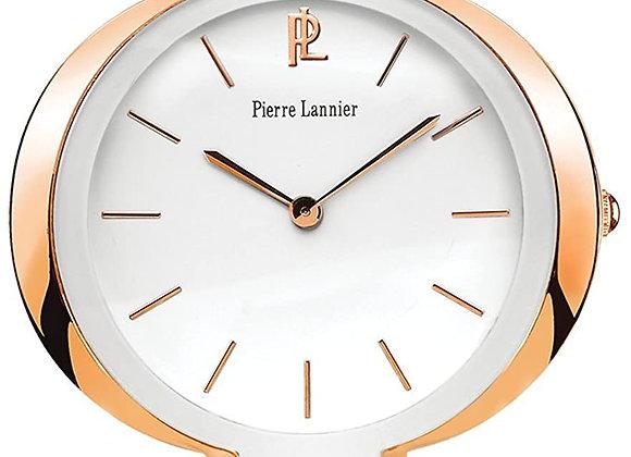 Montre Pierre Lannier 009K908