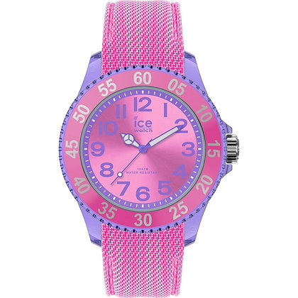 Montre ICE WATCH - CARTOON - DOLLY - SMALL - 017729