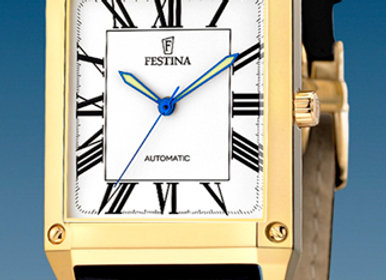 Montre Festina F6752/4