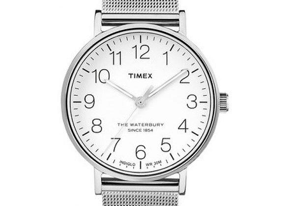 Montre Timex TW2R25800D7