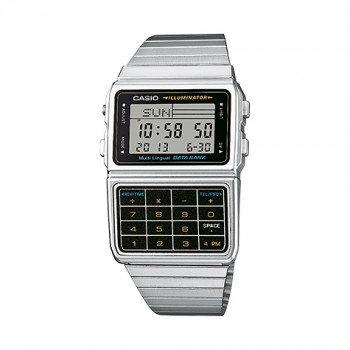 Montre Casio DBC-611E-1EF