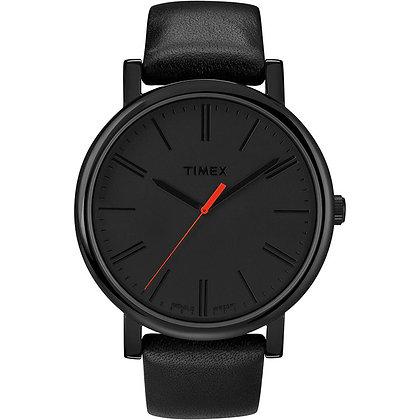 Montre Timex T2N794D7