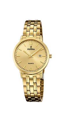 Montre Festina  F20514/3