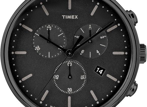 Montre Timex TW2R26800D7