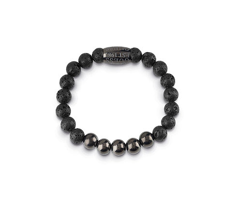 Bracelet  GUESS - UMB85017