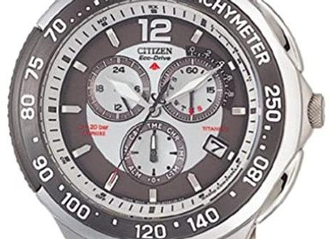 Montre Citizen AS4006-53