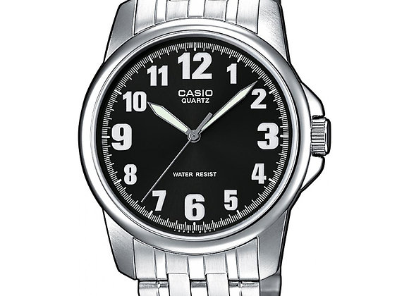 Montre Casio MTP-1260PD-1BEF