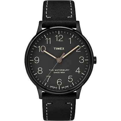 Montre Timex TW2P95900D7