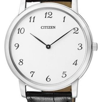 Montre Citizen AR1110-02B