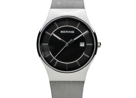 Montre Bering 11938-002