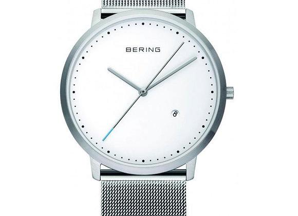 Montre Bering 11139-004
