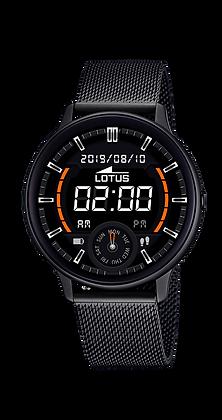 Montre Lotus 50016/1
