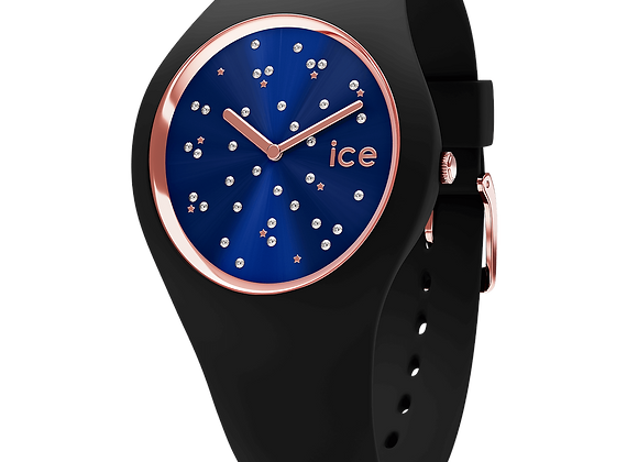 Montre ICE WATCH - ICE COSMOS - STAR DEEP BLUE - SMALL - 016298