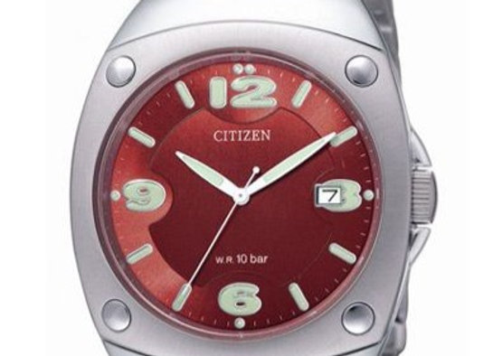 Montre Citizen BK2351-59X