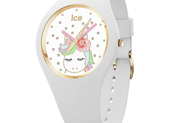 Montre ICE WATCH - ICE fantasia white - SMALL - 016721