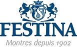 logo-festina.jpg