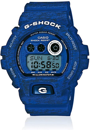 Montre Casio G-Shock GD-X6900HT-2ER