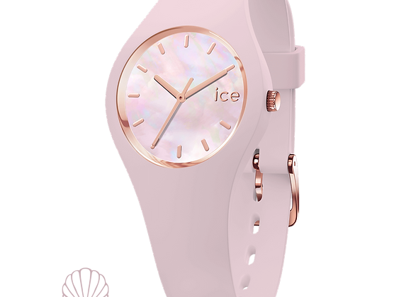 Montre ICE WATCH - ICE PEARL PINK -  EXTRA SMALL - 016933