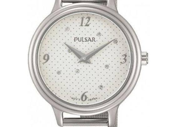 Montre PULSAR  PM2187X1