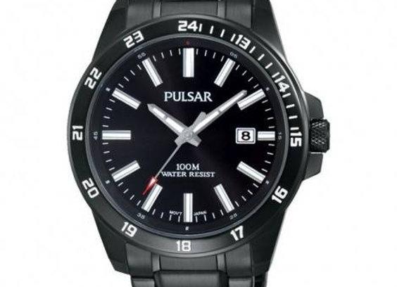 Montre PULSAR PS9461X1