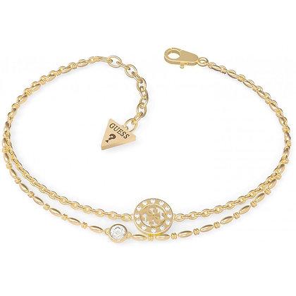 Bracelet Femme Guess - UBB79033-S