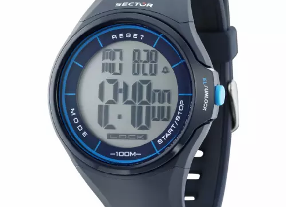 Montre Sector R3251172026