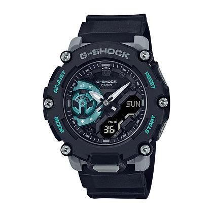 Montre Casio G-Shock  GA-2200M-1AER