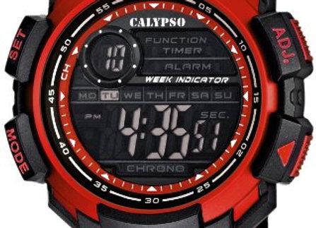 Montre Calypso K5595/3