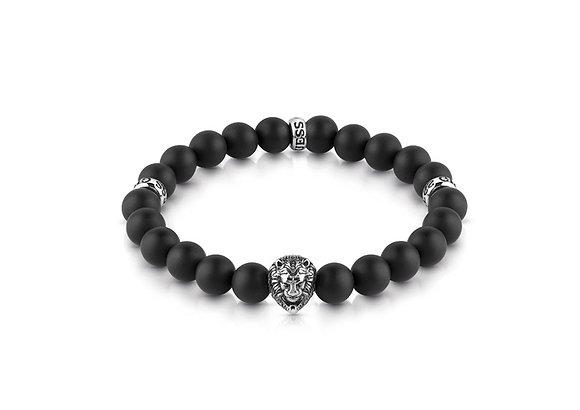 Bracelet  GUESS - UMB78000