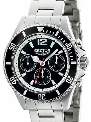 Montre Sector R3273661525