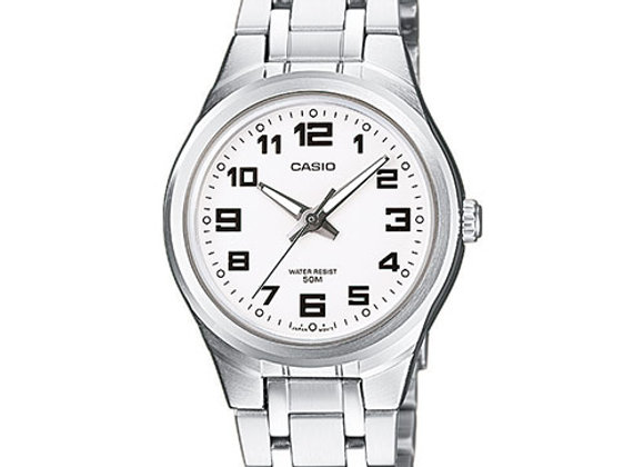 Montre Casio LTP-1310PD-7BVEF