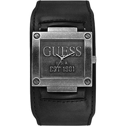 Montre Guess W0418G2
