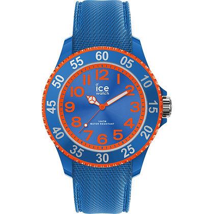 Montre ICE WATCH - CARTOON - SUPERHERO - SMALL - 017733