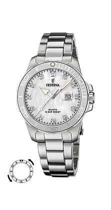 Montre Festina F20503/1