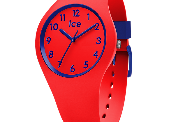 Montre ICE WATCH - ICE OLA KIDS - CIRCUS - SMALL – 014429