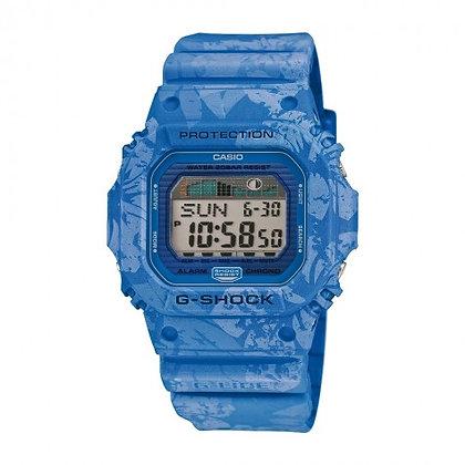 Montre Casio G-Shock GLX-5600F-2ER
