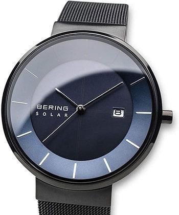 Montre Bering 14639-227