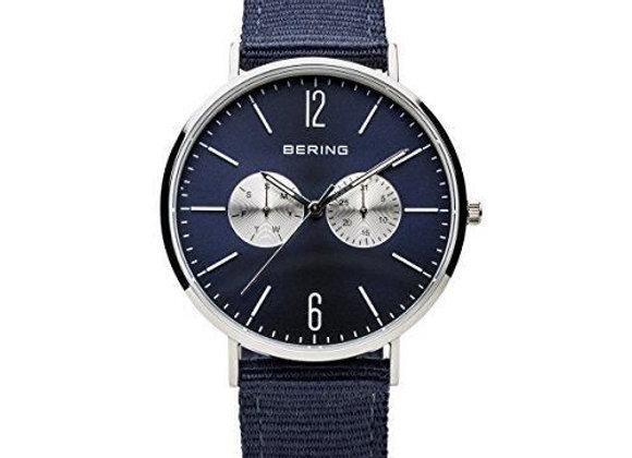Montre Bering 14240-507