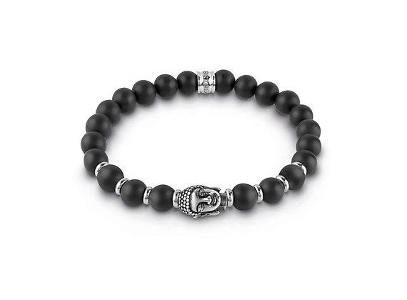 Bracelet  GUESS - UMB28009
